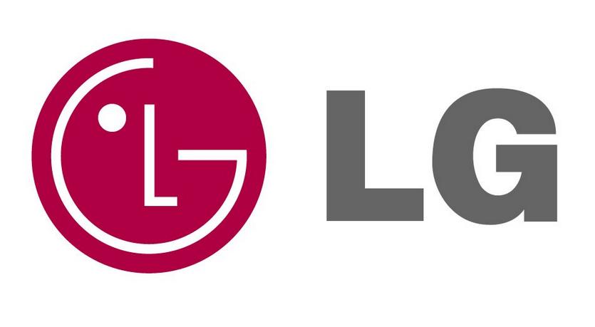 LG海报肯博娱乐网站
